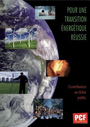 CouvertureBrochureEnergie