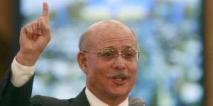jeremy-rifkin-egalement-president
