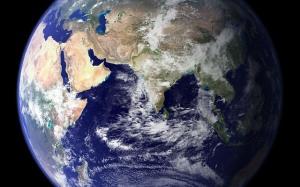 n110-earth-11008_6401-1