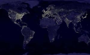 terre_nuit_2000