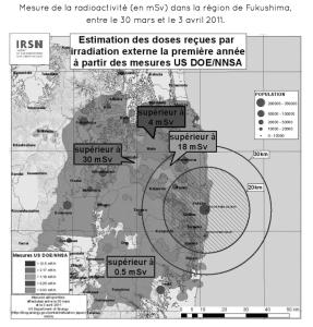 capture-decran-2016-10-16-a-22-06-59