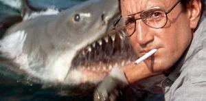 les-dents-de-la-mer-ont-40-ans-trois-scenes-decortiqueesm195719